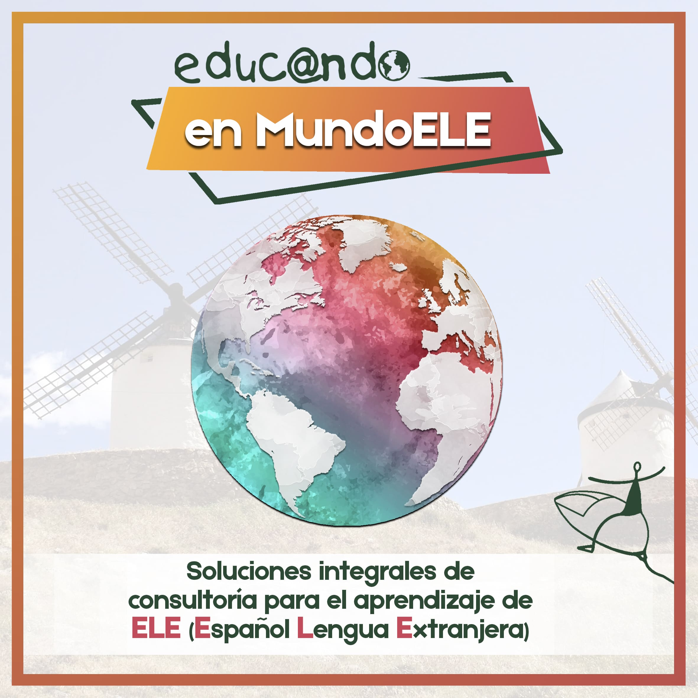 Educando Es Soluciones Integrales Para Centros Educativos