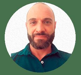 Carlos-Pereira-circulo
