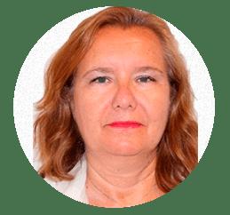 ana-alonso_Circulo