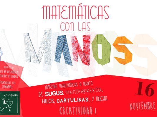 Curso Matemáticas_161119