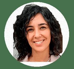 Elena Circulo